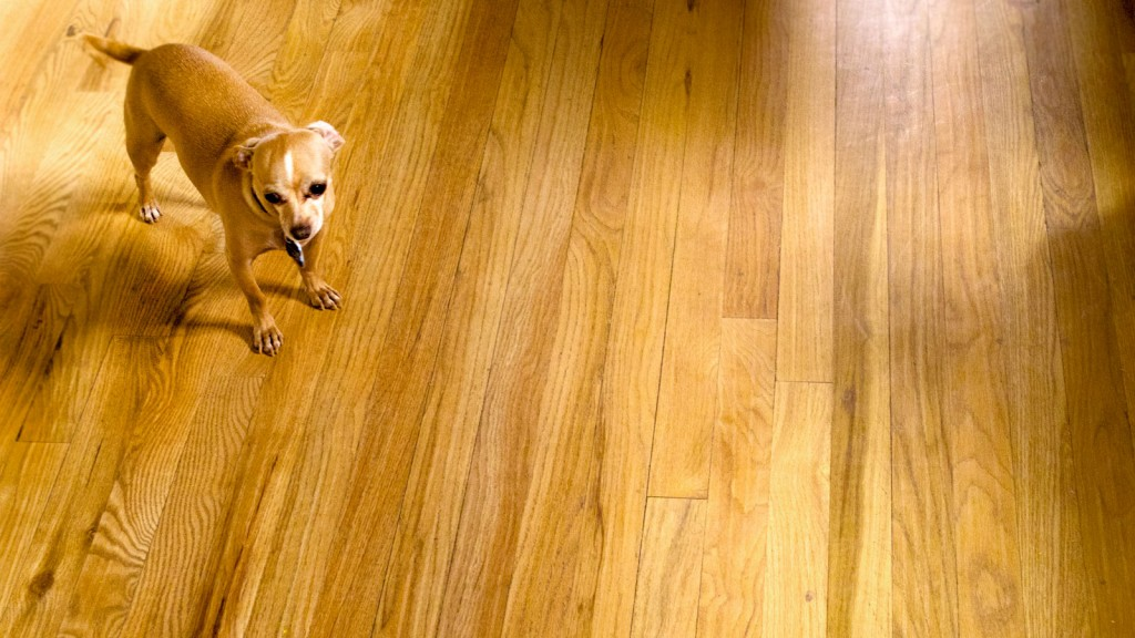 Thinking of Refinishing or installing hardwood? Know your options and find a professional in the area with great references.